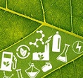 "Online Course  ""Biobased Products for a Sustainable (Bio)economy"""