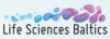 "Форум ""Life Sciences Baltics 2016"""